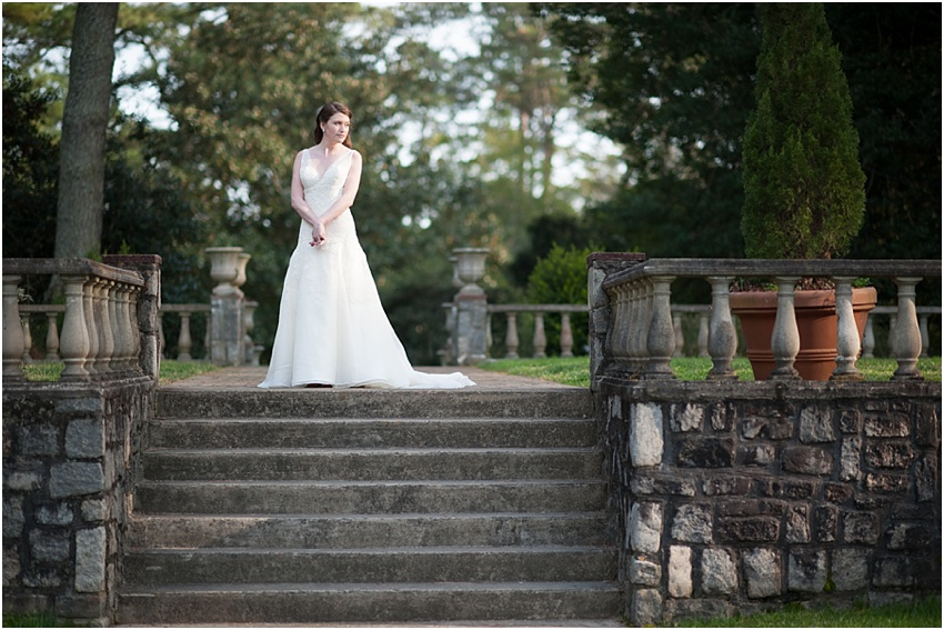 ... Beth Hamilton Photography Norfolk Botanical Garden Bridal Portrait_0006  ...