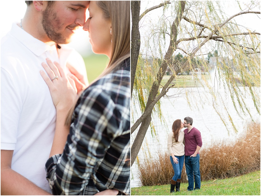 beth-hamilton-photography-engagement-sessions-2015_0001