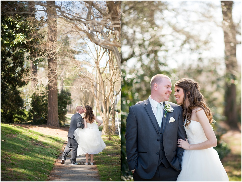 beth-hamilton-photography-weddings-2015_0001