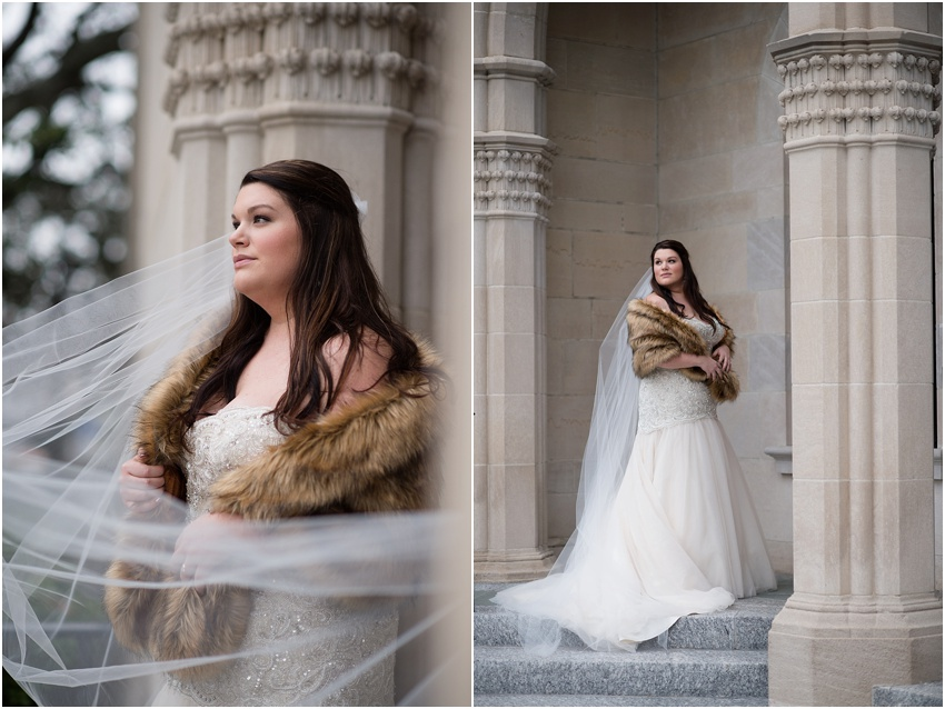 beth-hamilton-photography-caitlyn-chrysler-museum-bridal-portrait-_0010