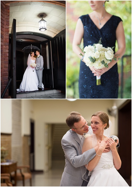 beth-hamilton-photography-megan-alan-downtown-suffolk-center-for-cultural-arts-wedding_075